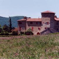 Domaine de la Cadenede