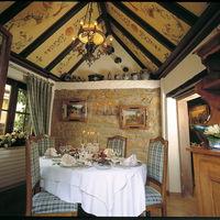 Hostellerie Marechal