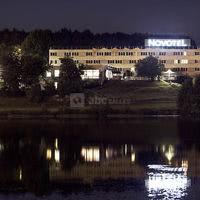 Hôtel Novotel Limoges le Lac