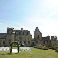 Château du Bois Guy