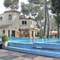 Villa Leouse