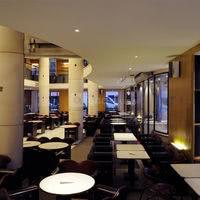Café Beaubourg