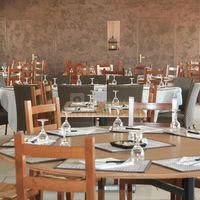 Restaurant le Jeanseb