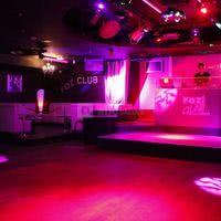 Foz Club