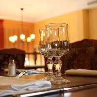 Jodhpur Palace Restaurant
