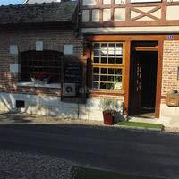 Auberge du Halage