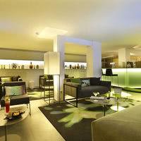 Bar Lounge Le Valcat