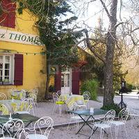 Chez Thome
