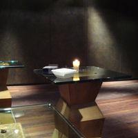 Club lincoln - salle de réception (2)