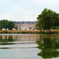 Panloy depuis la Charente