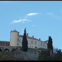 Château de Ventavon