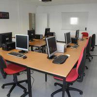 Formatic centre salle 4