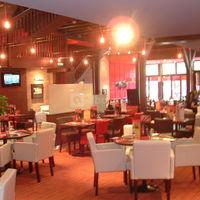Restaurant Hippopotamus Nantes Centre