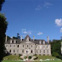 Château Keranroux