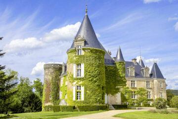 Château de La Côte - Châteaux & Hôtels Collection