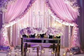 Les Salons Emirates