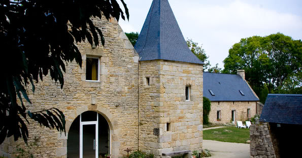 Le Clos de Trevannec