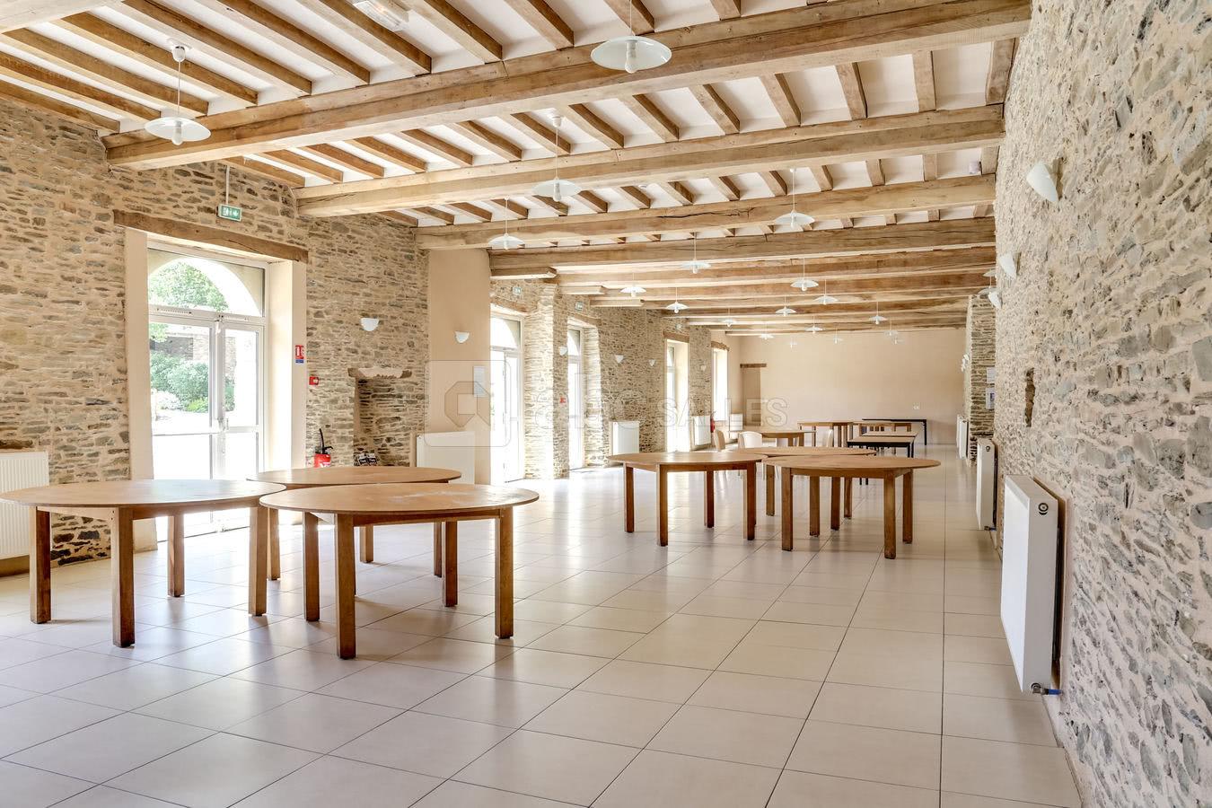 la ferme du lieu d 39 hommey abc salles. Black Bedroom Furniture Sets. Home Design Ideas
