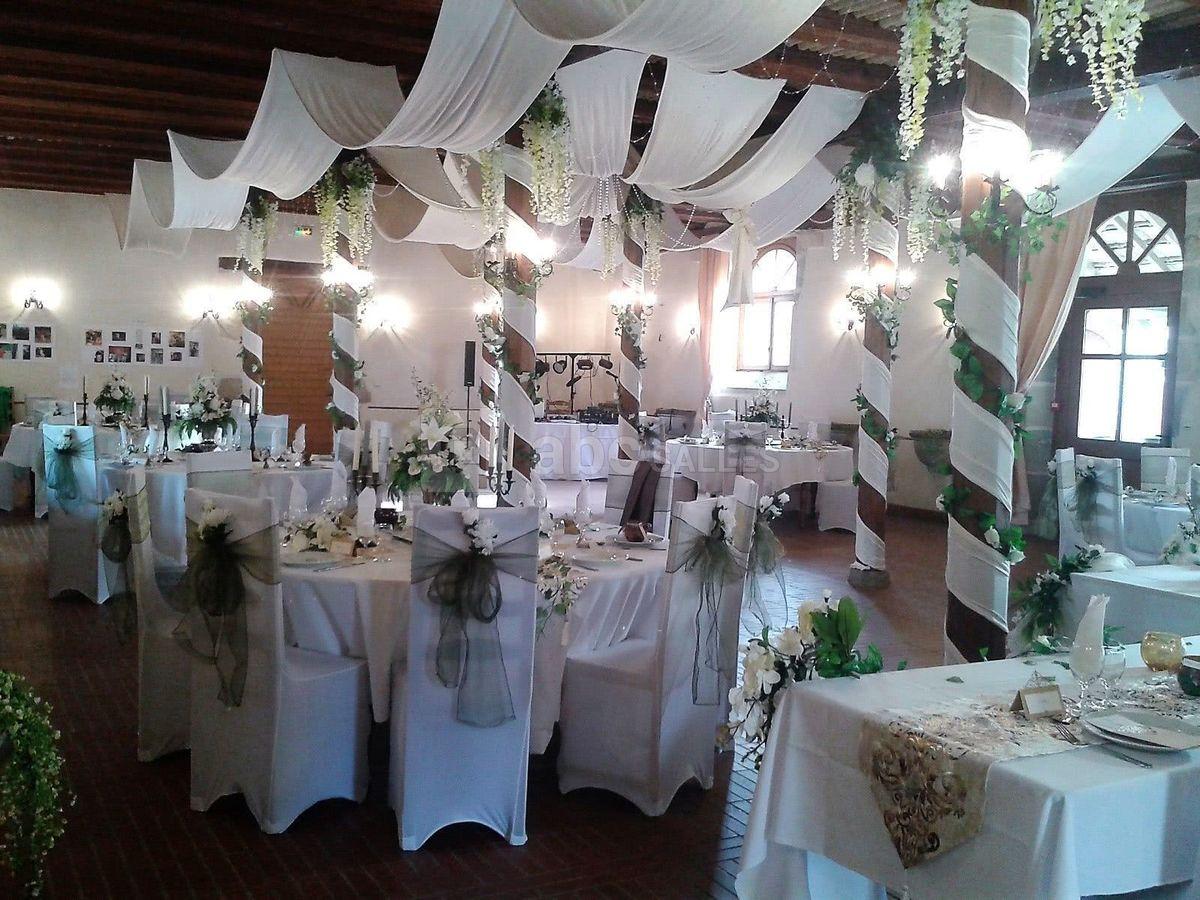 Stocktonfanattic Com Ides De Dcoration Porte Papier Wc Table Basse Verre Et Bois Costume Blanc Femme Grill
