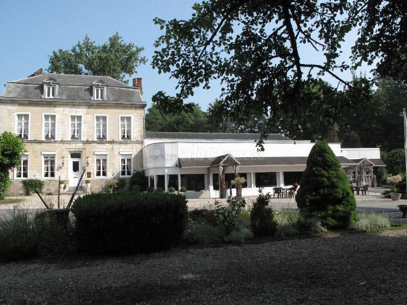 Le Pré Fleuri - ABC Salles