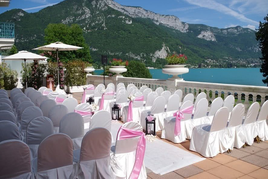 Imperial Palace D Annecy Abc Salles