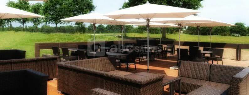 golf blue green rueil malmaison abc salles. Black Bedroom Furniture Sets. Home Design Ideas