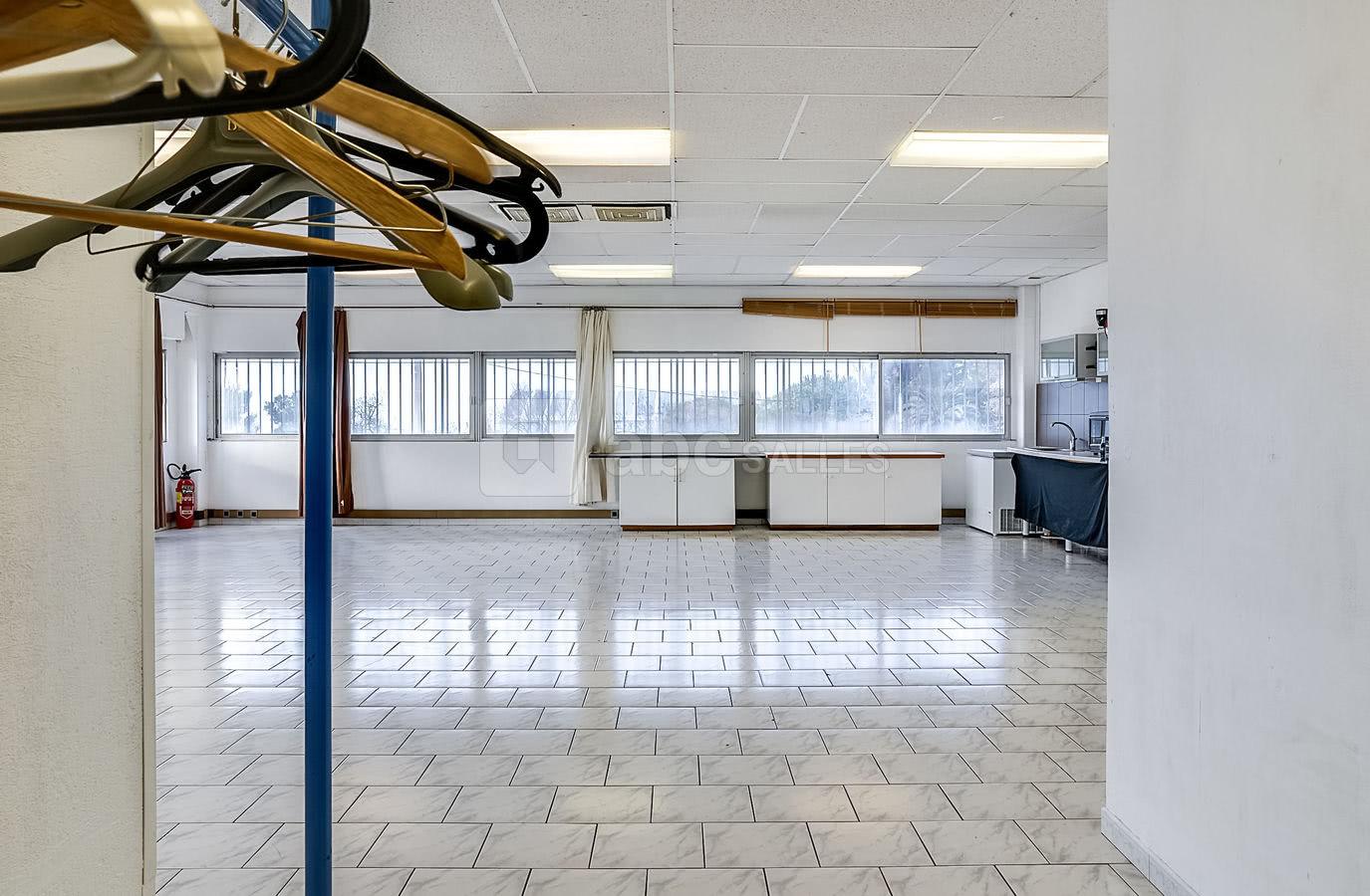 Le Loft 113 Abc Salles